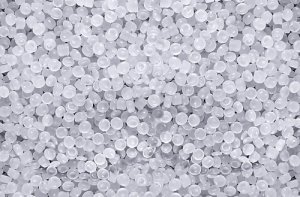 Plastics news polymer