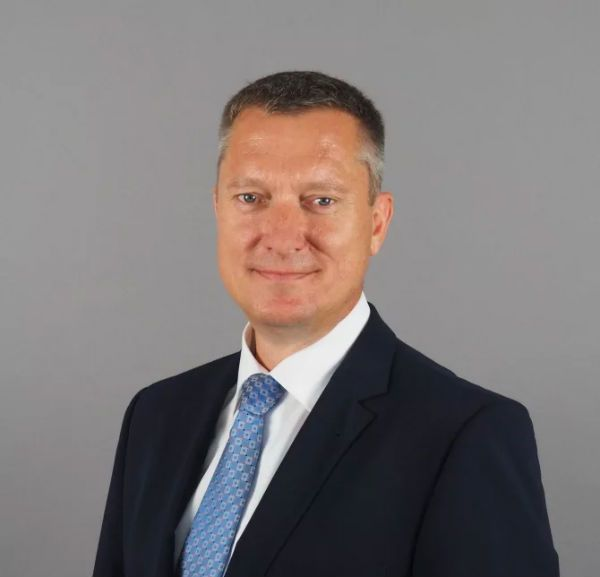 Plastics news Thomas Marquardt becomes Managing Director of ALBIS's Newly Acquired WIPAG