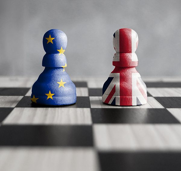 Plastics news bpf implications of brexit