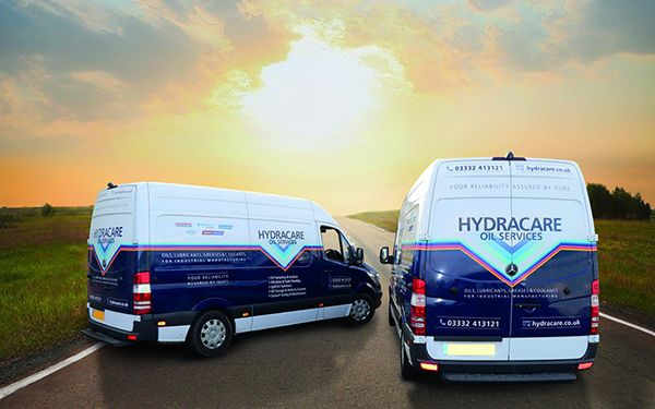 Plastics news Hydracare Enhance Nationwide Service Capacity