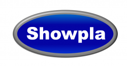 Showpla logo
