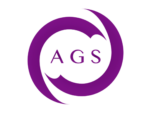 Aylesbury Granulation Services logo