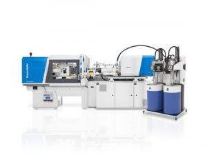 Plastics news KraussMaffei Group Celebrate 180 Years of Innovative Technology