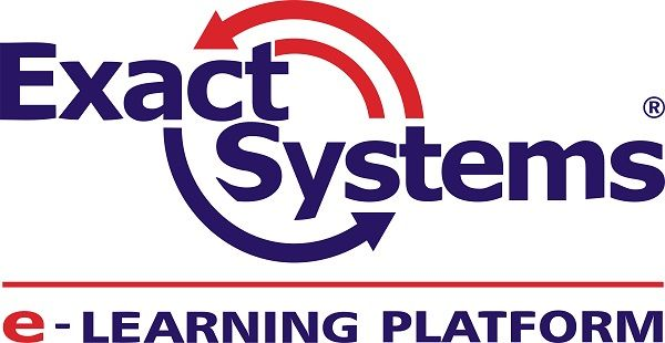 Plastics news Exact Systems Launches New UK E-Learning Platform
