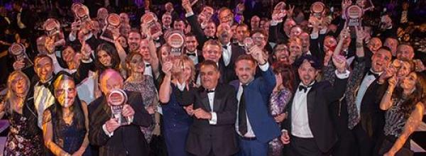 Entries Open for 18th Plastics Industry Awards