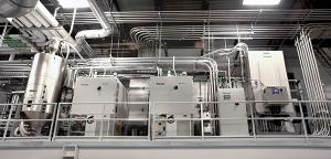 Plastics news Lights Out Manufacturing in the Smart Factory