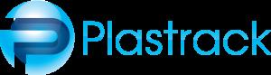 Plastrack logo