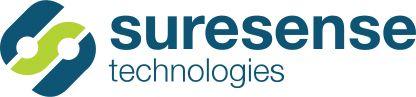 suresense logo