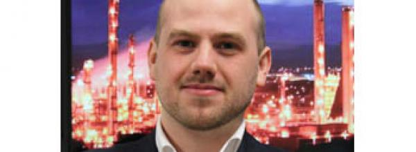 HotSeat – Tom Rose, Innovations Manager at Impact Solutions