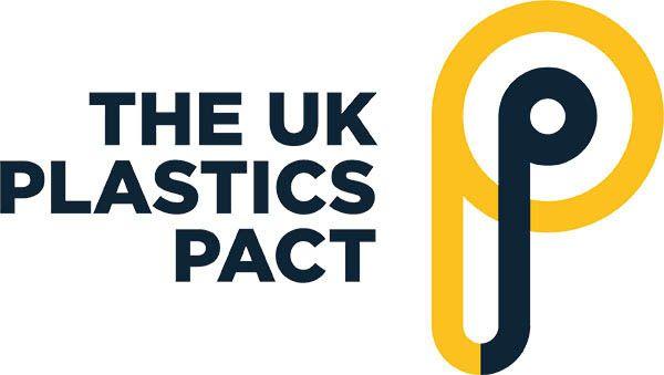 Plastics news the UK Plastics Pact