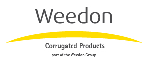 weedon cp logo