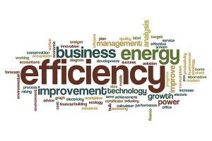 Plastics news Wittmann Battenfeld UK Equipment to Show Energy Savings at Industry 4.0 Days