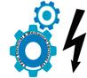 s fear logo
