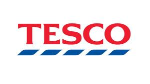 Plastics news Vanden Recycling: Tesco Removal of Hard to Recycle Plastics is the Way Forward