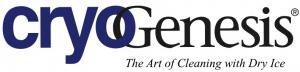 cyrogenesis logo