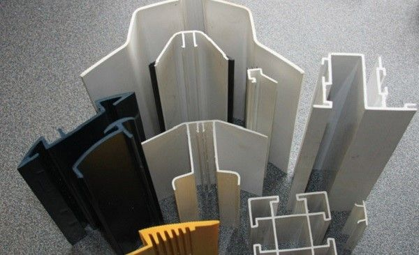Plastics news Where are Rigid Plastic Extrusions Used?