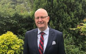 HotSeat – Michael Hadfield, Group Managing Director at the Protool Plastics Group