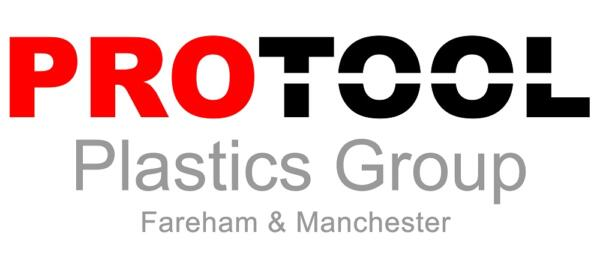 Protool Plastics Group logo