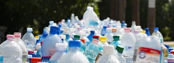 Defining Moment of Plastics Recyclability