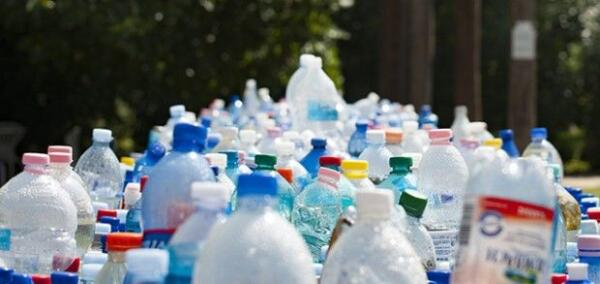 Plastics news Defining Moment of Plastics Recyclability