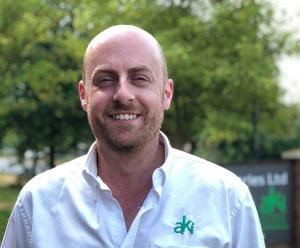 Plastics news HotSeat – Sam Green, Managing Director at A K Industries