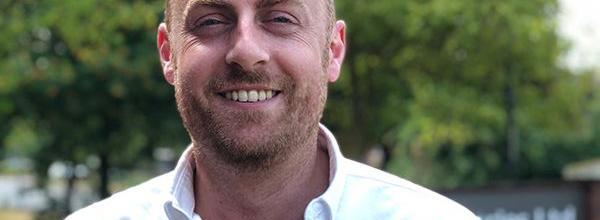 HotSeat – Sam Green, Managing Director at A K Industries