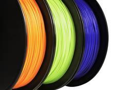 Plastics news VELOX Present Skyplete Range for 3D Printing