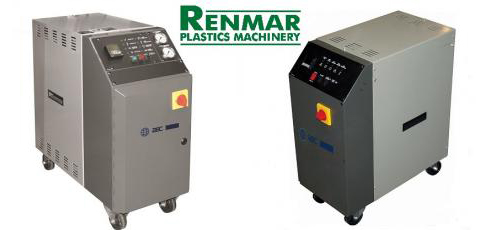 Plastics news Renmar See Surge in Mould Heater Sales