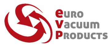 Eurovacuum Products logo
