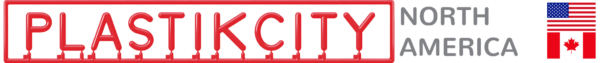 PlastikCity North America logo