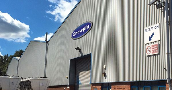 Counterplas Acquires Showpla Plastics