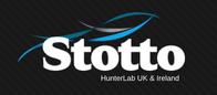 Stotto logo