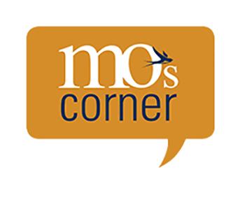 Motan Colortronic - MOs corner