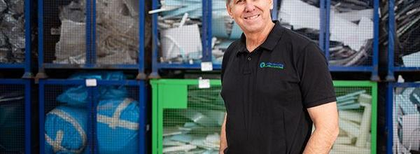 Vanden Recycling Further Expands UK Team