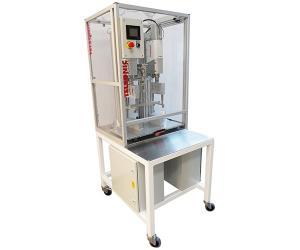 Telsonic Ultrasonic Welding Equipment