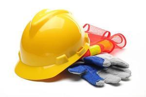 Health & Safety Equipment