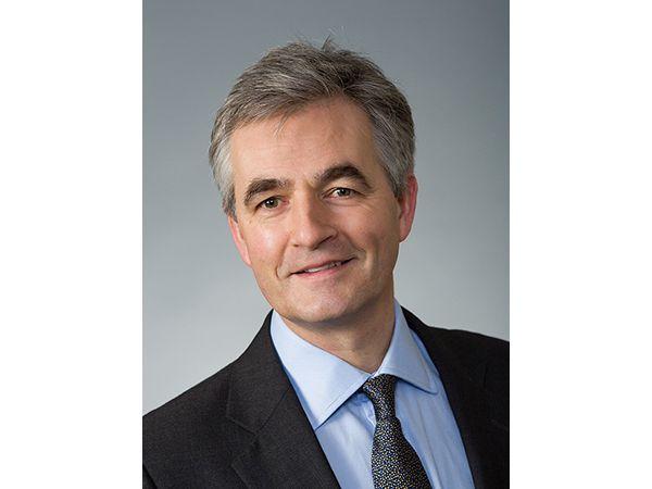 Fergus Hardie, Owner at Hardie Polymers