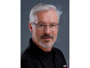 John O'Brien, Fibrax Group