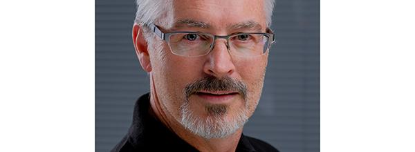 HotSeat – John O'Brien, Managing Director of the Fibrax Group of Companies