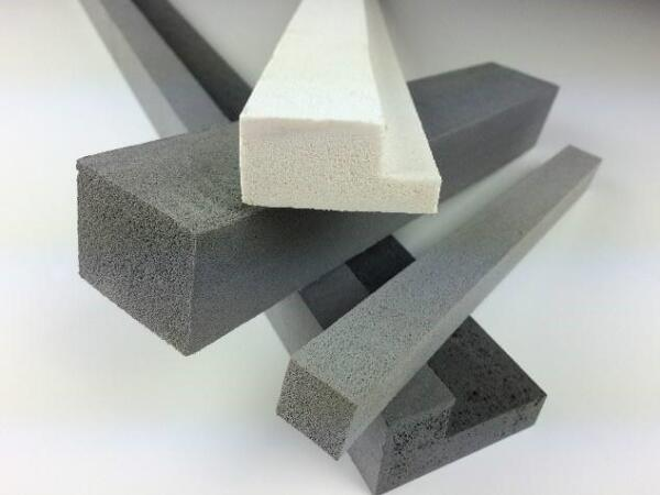RocFoam product