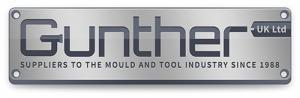 Gunther logo