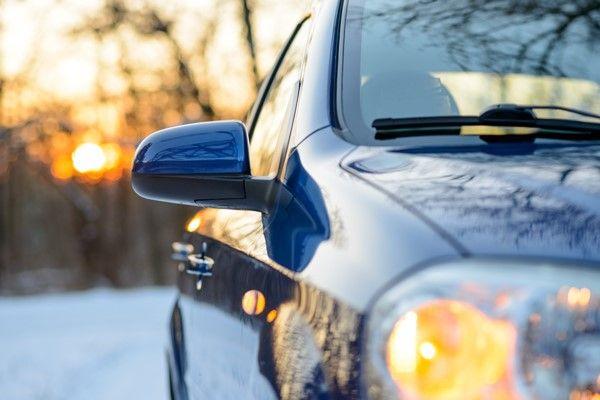 Automotive Materials Testing