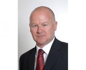 Richard Brown, RJG Technologies