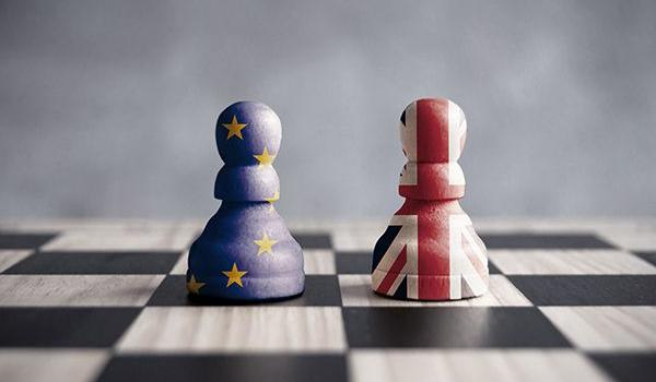 BPF: UK's Third Largest Manufacturing Sector Concerned About Brexit