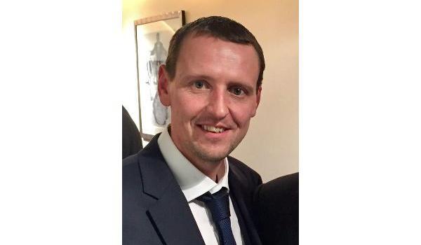 HotSeat – Mark Batt, Operations Manager at Synergy Plastics