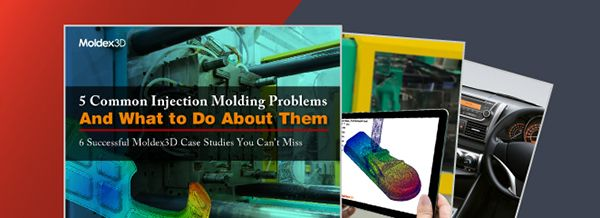 Moldex3D ebook