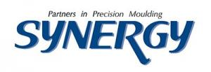 Synergy Plastics Logo