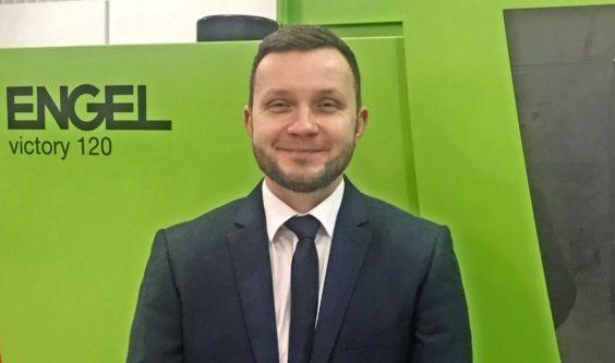 ENGEL Krzysztof Bruski