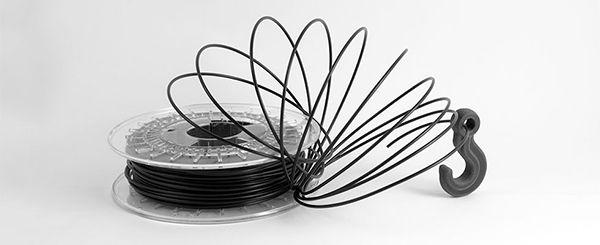 LATI 3D Printing Filament