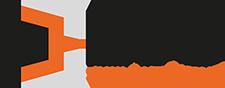 LVS Small Plastic Parts logo